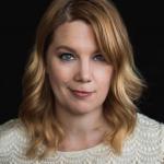Nicole Feenstra