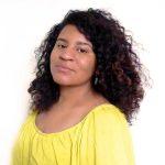 Adriana Gomez-Weston