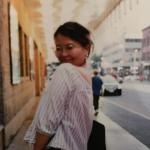 Rachel Gao
