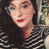 Paige Kiser
