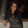 Shivani Gonzalez