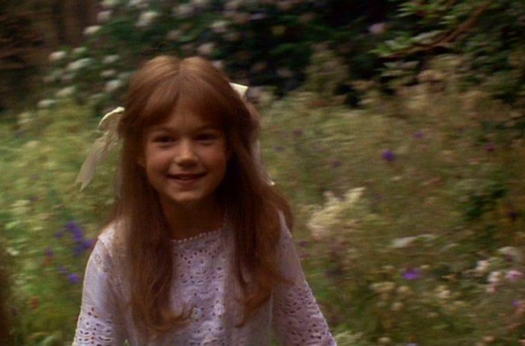 The Secret Garden And Healing From Grief Through Fantasy Reel Honey